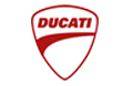 Ducati_red_logo