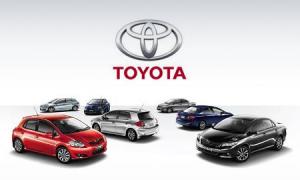 Toyota Car Service Glen Iris Malvern Kooyong